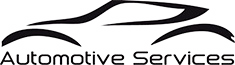 Automotive-home-logo-chi-siamo