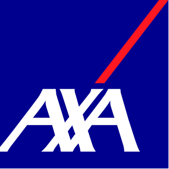 Automotive-logo-axa